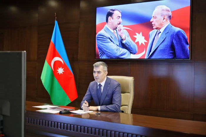 Vusal Huseynov commented on decision by Cabinet of Ministers