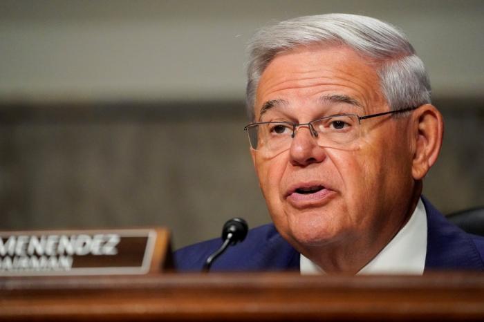 El senado de EEUU condenó la represión de la dictadura cubana durante las masivas protestas