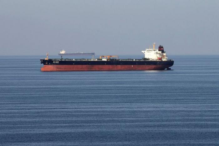 """Tensión en el golfo de Omán:   un barco que había sido secuestrado por hombres armados con dirección a Irán se encuentra """"a salvo"""""""