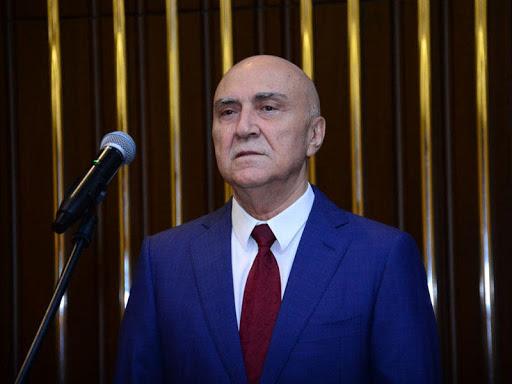 Alat Free Economic Zone aims to bring new technologies to Azerbaijan