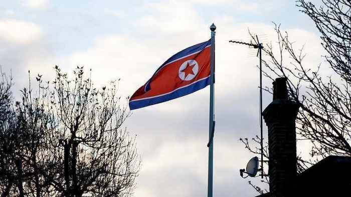 N.Korea warns of security crisis if US, S.Korea escalate tensions