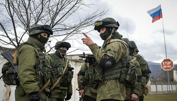 Russian peacekeepers must stop enabling Armenia to deploy troops in Azerbaijan
