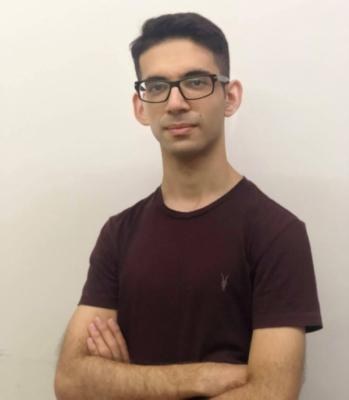 Bakı Ali Neft Məktəbinin tələbəsi beynəlxalq yarışda qalib oldu