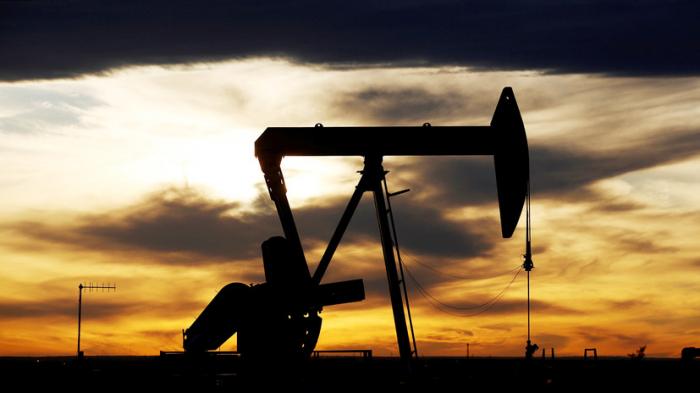 Die Weltölpreise steigen