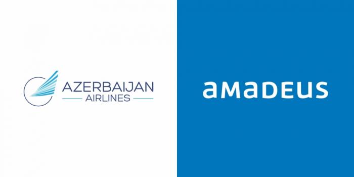 Azerbaijan Airlines adopts Amadeus Segment Revenue Management for optimized operations