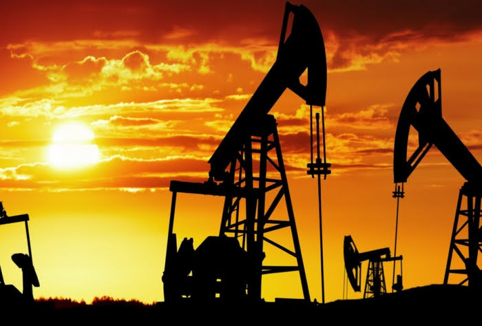 Aserbaidschanisches Öl verliert an Preis