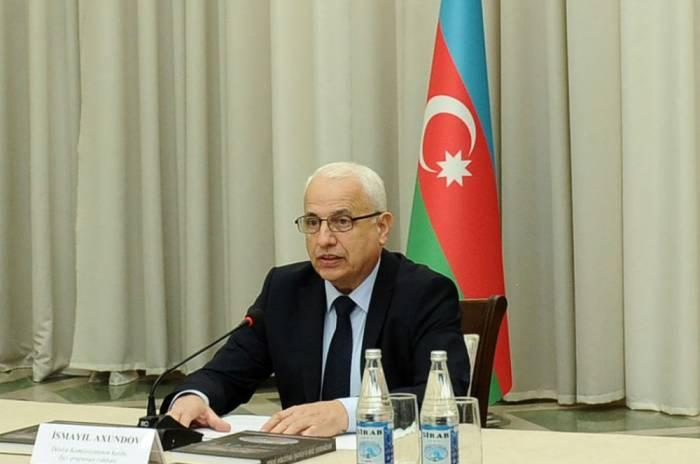 Armenians used Azerbaijani captives as organ donors