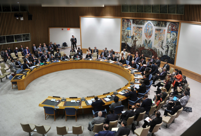 Despite funding shortages, UN committed to staying in Afghanistan