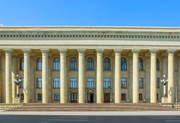 Se lanza la nueva versión del sitio web del Centro de Museos