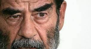 """إعلامية كويتية تهاجم صدام حسين... """"رسالة لكل طاغية"""""""