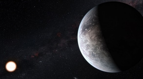 رواد فضاء يرون فرصة اكتشاف حياة في كواكب خارجية قريباً