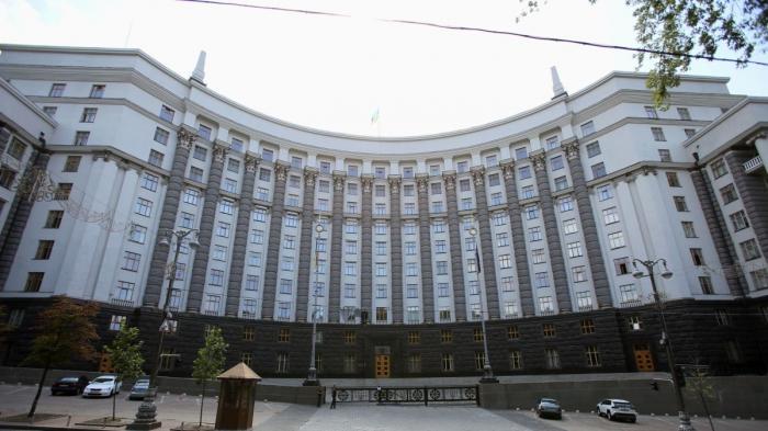 Ukraynada erməni əsilli qadın nazir müavini təyin edildi -    FOTO