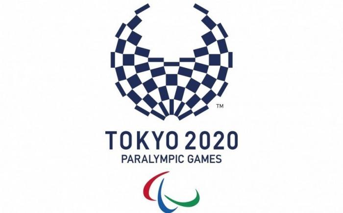 Tokio-2020:    Azərbaycanın para-atletləri finala vəsiqə qazanıb
