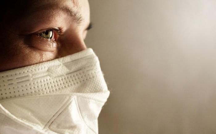 4 koronavirus xəstəsinə cinayət işi başlanılıb