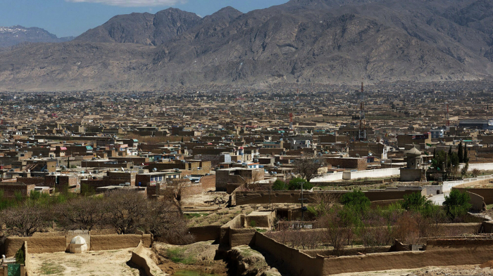 Pakistanda partlayış -    30 yaralı