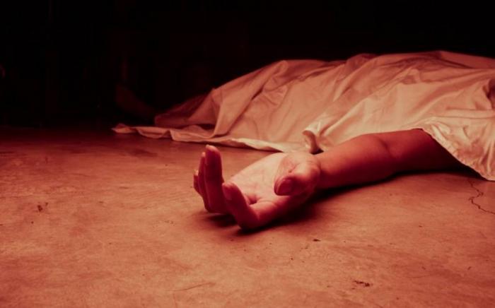 Qaradağda 27 yaşlı gənc öldürülüb