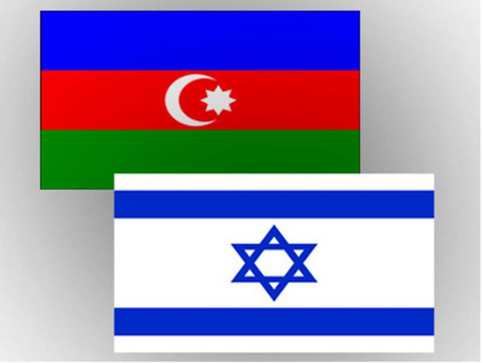 İsrail aviaşirkətləri Azərbaycana uçuşları bərpa etməyi planlaşdırır