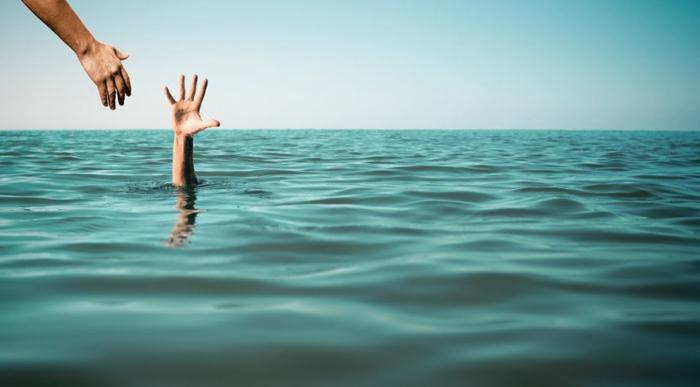 Lənkəranda su kanalında batan 16 yaşlı oğlanın meyiti tapılıb -  YENİLƏNİB