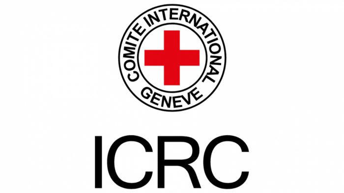 ICRC: Second Karabakh war brought light to issue of captured, missing Azerbaijanis