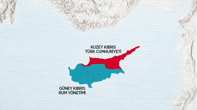 Kiprə doğru türk maraşı:   Əsas sualı cavablandırmaq vaxtıdır –    TƏHLİL