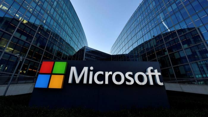 Windows 11-in    buraxılış tarixi açıqlandı