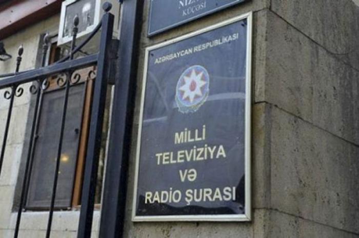 MTRŞ iddiaçılara lisenziya vermədi