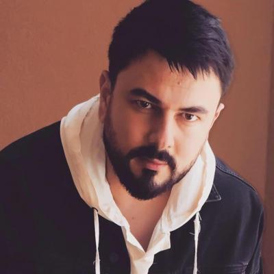 Almaniya səfirliyi jurnalistin ölümünə görə başsağlığı verib