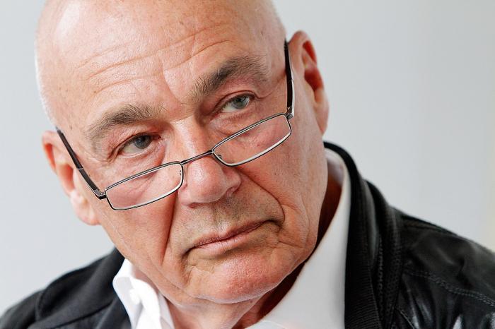 Dünya rus vaksinlərini niyə tanımır? –    Pozner