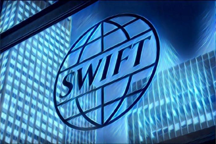 Rusiya    SWIFT- dən ayrılmayacaq