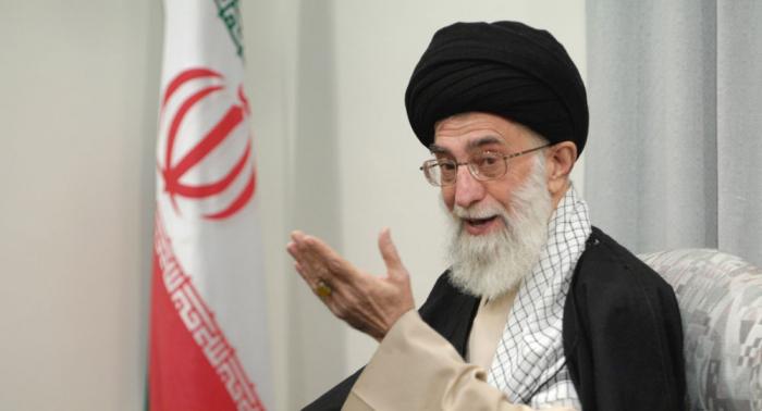 İranda yeni dalğa:  İki həftəlik qapanma ehtimalı var
