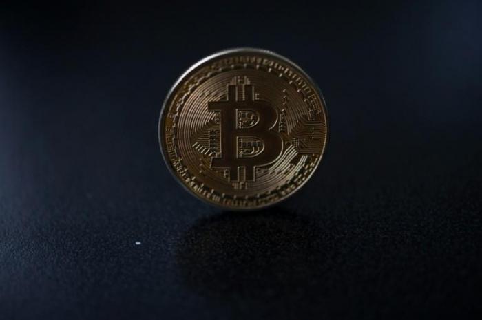 La Banque centrale chinoise juge illégales toutes les transactions en cryptomonnaies