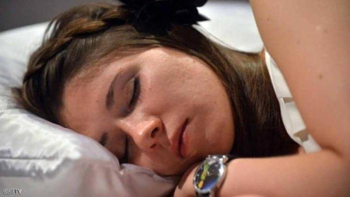 صحتك في خطر.. ساعات النوم تحدد مصيرك