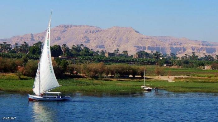 قانون الري المصري.. كيف يحمي نهر النيل ويخدم المزارعين؟