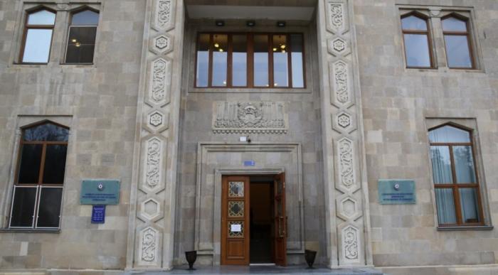 Ombudsmanlar erməni vandallığı ilə bağlı hesabat hazırlayacaq