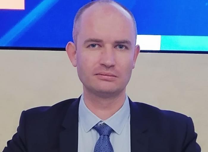 Talks between Baku, Yerevan should be completely different, says Russian analyst