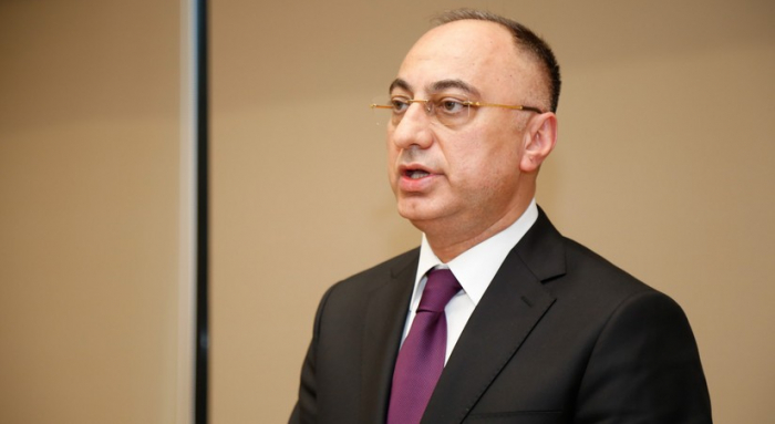 Azerbaijan sets new terms for vegetable seeds import