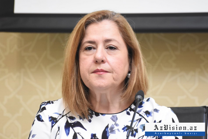 Approaching flu season may affect epidemiological situation, WHO Azerbaijan warns