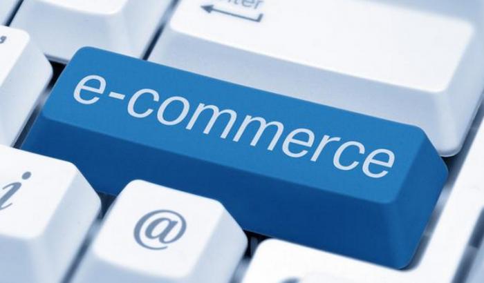 Azerbaijani entrepreneurs to start exporting products abroad through e-commerce