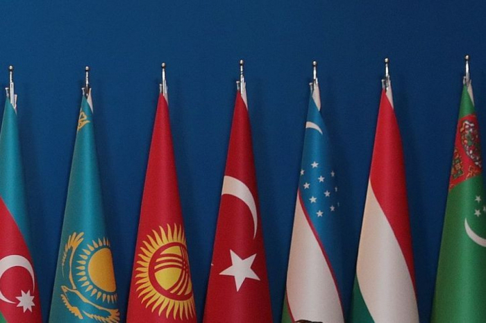 Baku to host meeting of economy ministers of Turkic Council member-states