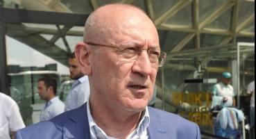 """""""Zəfər qələbəmiz idmançıları ruhlandırdı"""" -    İlqar Rəhimov"""