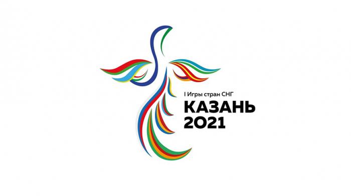 Erste GUS-Spiele: Aserbaidschanische Kämpfer holen sich zwei Bronzemedaillen