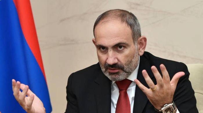 باشينيان:   فتح طرق المواصلات ضروري للغاية وبالغة الأهمية لأرمينيا