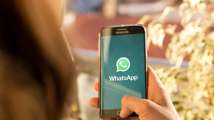A partir del 1 de noviembre WhatsApp dejará de funcionar en estos dispositivos