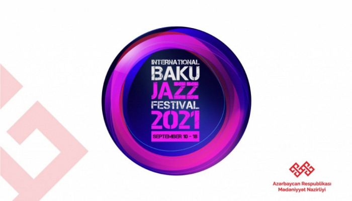 Baku veranstaltet Internationales Jazzfestival