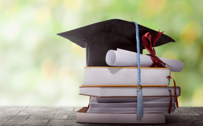 Azerbaijan discloses data on number of recognized foreign diplomas