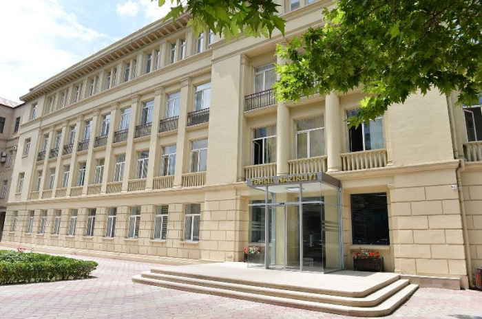Azerbaijan: Unvaccinated employees not to be admitted to educational institutions