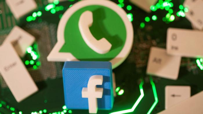 """WhatsApp tiene más de 1.000 empleados que leen """"millones"""" de mensajes privados de usuarios y suministra datos a la Justicia"""