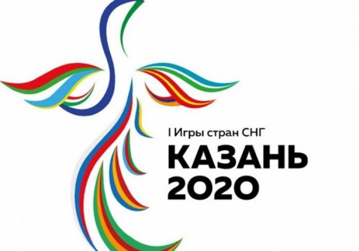 Judocas azerbaiyanos ganan medallas en los primeros Juegos de la CEI