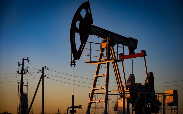 Los precios del petróleo suben en los mercados mundiales