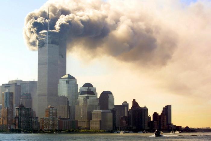 11-S:   Joe Biden encabeza las ceremonias por el 20 aniversario de los peores atentados en la historia de los Estados Unidos